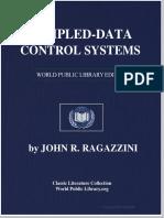 Sampled Data Contr 00 Rag A