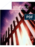 GST Single_National_Market.pdf