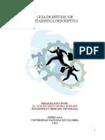 GUIA DE ESTUDIO DE ESTADISTICA DESCRIPTIVA.pdf