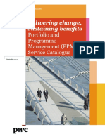 global-ppm-catalogue-1.pdf