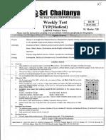 NEET 25.07.2016.pdf