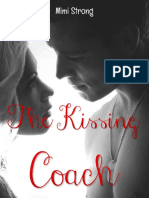Mimi Strong - The Kissing Coach.pdf