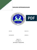 Surat Kuasa Ahli Waris.docx BARU