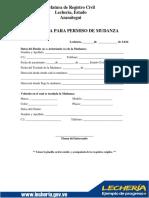 Planilla-para-permiso-de-mudanza-lecheria.pdf
