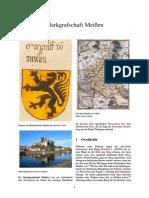 Markgrafschaft Meißen.pdf