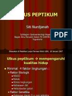 ULKUS PEPTIKUM