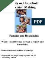 Cenon Household