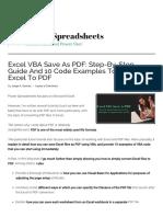 Save Excel into PDF using VBA.pdf