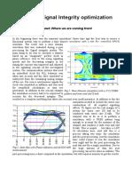 EKH-si Optimization With Ads v01