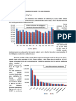 2012 DOT Year End Report