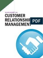 Brochure CRM.pdf