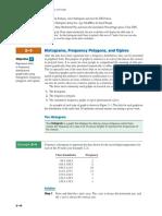 statistics diagrams.pdf