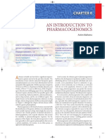 Pharmacogenomics.pdf