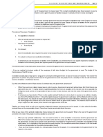Taxation 1 Transcription Part 1