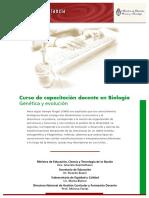 EL003908.pdf