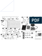 Exemplo Manual Velleman