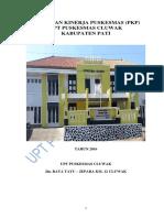 -Penilaian-Kinerja-Puskesmas-Cluwak-2016.pdf