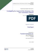 3-TRANSGRID-REPORT.pdf