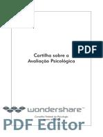 237340618-Cartilha-sobre-avaliacao-psicologica-pdf.pdf