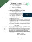 SK-Komunikasi-Dan-Koordinasi.docx