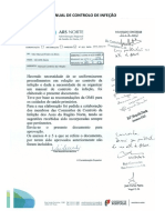 Manual_Controlo_Infecao.pdf