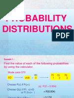 9904608 Add Maths Normal Distribution