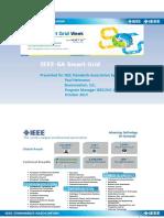 03 Ieee-sa Smart Grid