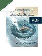 programma_gimed.pdf