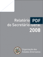 Relatorio Sg 2008 Portugues