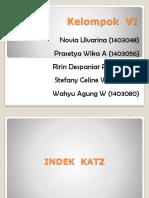 Indeks Katz.pptx