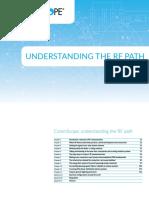 Rf Path eBook- Br-105870-En (1)