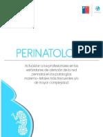 Perinatología