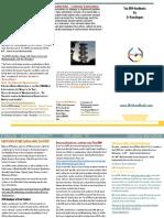 Two DFM Handbooks by Er Ramalingam