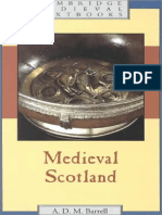 A D M Barrell - Medieval Scotland.pdf