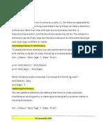 FALLSEM2015 16 CP1025 01 Sep 2015 RM02 Dictionary Examples