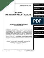 USNavy-InstrumentFlightManual.pdf