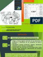 Erp Logistica.pdf