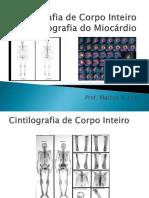 Aula 5 - Cint. Corpo Inteiro e Miocárdio (Apresent)