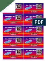 ashley  candidacy.docx