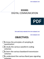 ec6501 - notes - rejinpaul.pdf