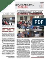 Aguilar- Articulo Periodistico - Psicologia II-2016