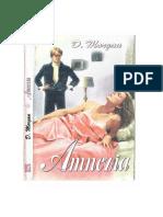 D-Morgan-Amnezia.pdf