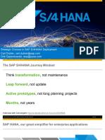 suses4hanawebinar09292015v3-150930171041-lva1-app6892.pdf