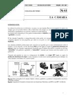 3-La Camara 2009