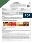 train ticket mngl to scr.pdf