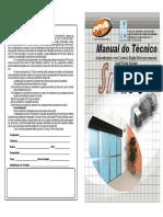 Manual Tecnico Smart