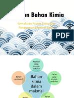 BHNKIMIA