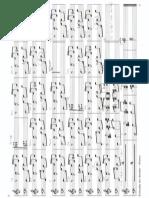 Estradadosertaopg2.pdf
