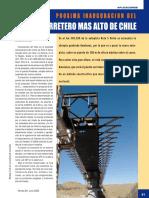 PDF - Datos Viaducto Amolanas.pdf