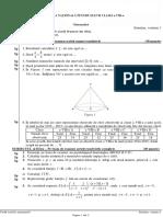 Evaluare Nationala 2subiecte.pdf